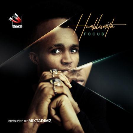 Humblesmith – Focus