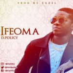 D.Policy – Ifeoma