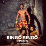 Frankeyz – Ringo Ringo
