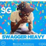 SG – 'Swagger Heavy'