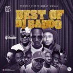 MIXTAPE: DJ Baddo – Best Of Dj Baddo