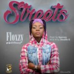 Floxzy – Streets (Prod. Sparxzy)
