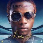 Christaboy – 'Baby Girl'