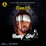 Gee2ii – Young Girl
