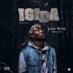 Jamo Wire – Igida