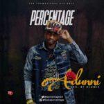 Percentage – Adunni