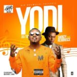 Shobzy – YODI #30/30 ft. Reminisce