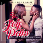 Debie Rise – Joy & Pain f. Bassey [New Song]
