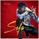 Kiss Daniel – Sofa [New Song]