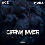 MORA – Corny Lover