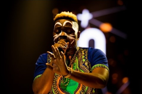 Olamide-One-Africa