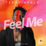Terry Apala – Feel Me [New Song]
