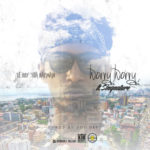 Terry Tha Rapman – Worry Worry [New Song]