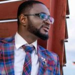 Artistes Do Not Understand The Contracts They Sign – TY Mix