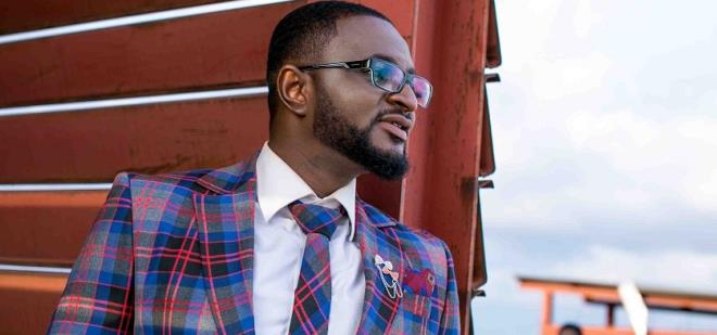 If You Must Release Songs, Release Good Ones – TY Mix To Producers