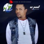 Uc Paul – HI (Prod. By Phizzy Gee)