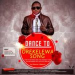 VIDEO: Biga Ben91 – Orekelewa