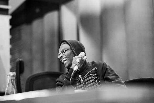 Wizkid Records New Song With Future And Ty Dolla Sign