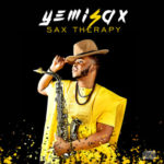 Yemi Sax – If (Davido Remix)