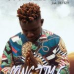 Yungzee-Onos – Long Time ft. Defizy & Taurushood (Prod. By KillerTunes)