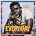 VIDEO: Tamara – Everyday