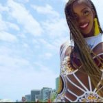 Tee Billz And IG User Fight Over Tiwa Savage's New Song