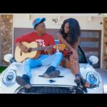 PREMIERE: Korede Bello – Butterfly [New Video]