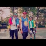 Masterkraft  – Yapa ft. CDQ & Reekado Banks [New Video]