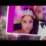 Banky W – Heaven (Susu's Song) [New Video]