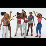 VIDEO: small DOCTOR – Penalty
