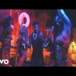 VIDEO: CDQ – Ko Funny ft. Davido