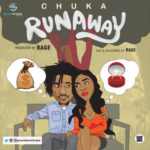 Chuka – Run Away