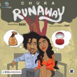 Chuka – Run Away