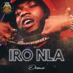 VIDEO: Dremo – Iro Nla