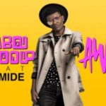 Cabo Snoop – AWAA ft. Olamide [New Video]