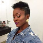 When It's Time To Get Married I Will – Eva Alordiah Debunks Relationship Ruins Claim