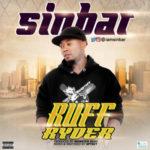 Sinbar – Ruff Ryder