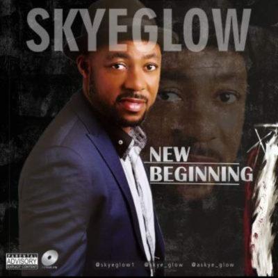[Music] Skye Glow – New Beginning