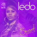 Ledo – Sweet (Prod. Frezzy)
