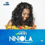 """Niniola"" Hottest Female In The Industry Right Now  