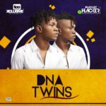 VIDEO: DNA Twins Share Their Top 10 Trap Songs On 'Playlist Hacker'