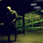 Olamide – Wavy Level [New Song]