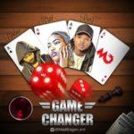 Maddragon EP – Game Changer ft. Runz, Kiral & BoiBee