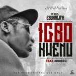 VIDEO: Mr Angel Ebukalifa – IGBO KWENU ft. 2000Bc