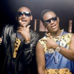 Credit Card Theft: Dammy Krane Was Implicated – 2baba