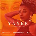 VIDEO: Avala – Yanke (Gimme Chance)