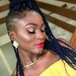 Jealousy Is Good When It Makes You Better – Eva Alordiah