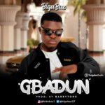 BigaBaz – Gbadun