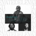 Chordratic Beats –  Elevated ft. Haywire, Profound & Nicotine