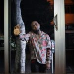 "WATCH: What Do You Think About Davido's New Video ""FALL""?"
